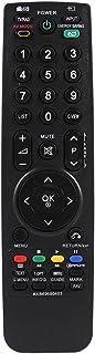 Control Remoto de TV para LG AKB69680403, Control Remoto Universal AKB69680403 Reemplazo para LG Smart LCD LED Digital TV