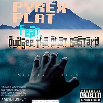 Silver Lining (feat. Pudgee Tha Phat Bastard)