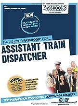 Best dispatcher test study guide Reviews