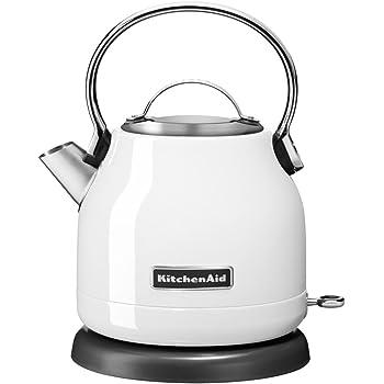 Kitchenaid 5kek1522 efp Bouilloire sans fil 1.5l 2400w