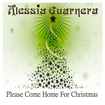 Please Come Home For Christmas - Single