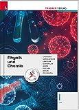 Physik und Chemie I LW