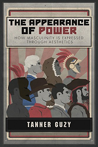 The Appearance of Power: How Masculinity is Expressed Through Aesthetics