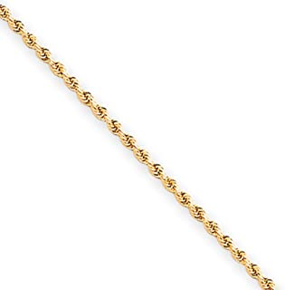 Best black diamond yellow gold necklace Reviews