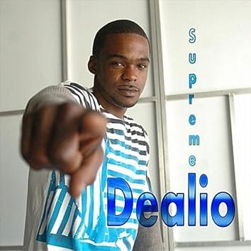 Dealio Supreme
