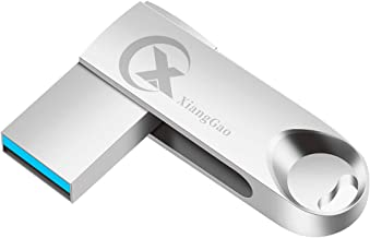 integral secure 360 usb flash drive