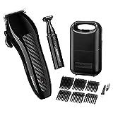 BaByliss for Men Pro Power Carbon Hair Clipper