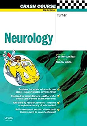 [(Neurology)] [By (author) Christopher Turner ] published on (September, 2008)
