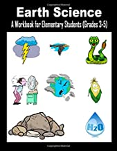 Best workbooks for elementary students Reviews