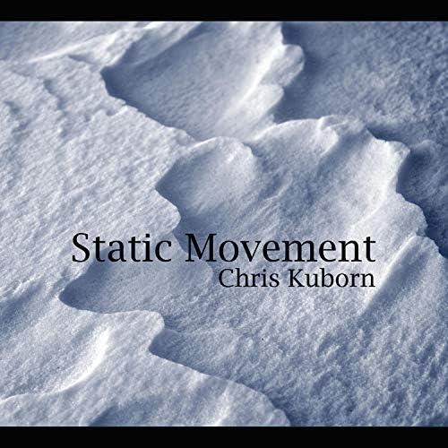 Chris Kuborn