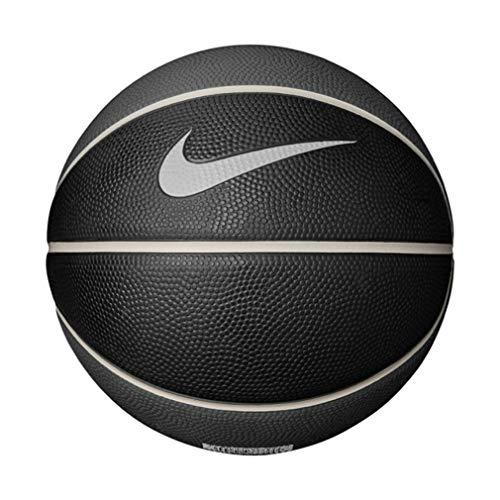 Nike Balón de baloncesto Giannis Skills, talla 3