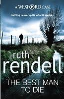 The Best Man to Die (Wexford)