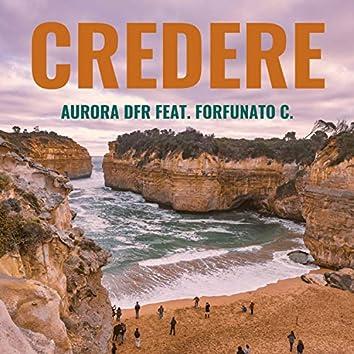 Credere (feat. Fortunato C)