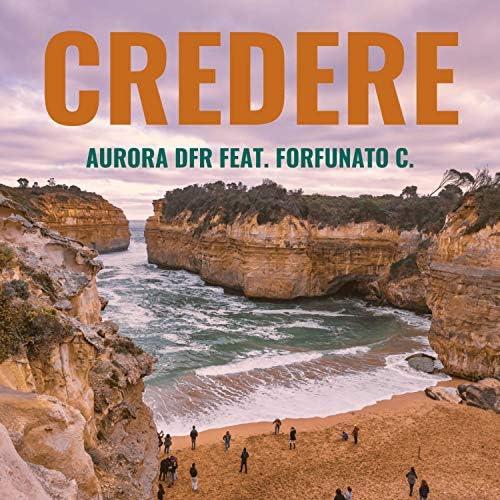 Aurora DFR feat. Fortunato C