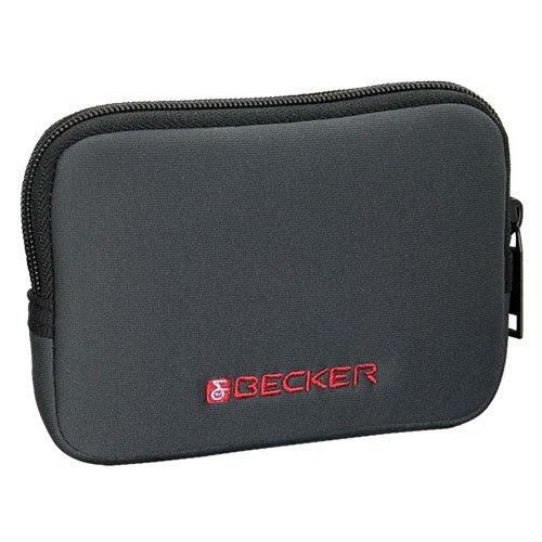 Becker Neopren-Tasche für TA 7926/7927