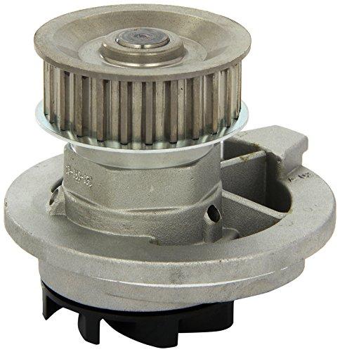 Airtex 1448 Wasserpumpe