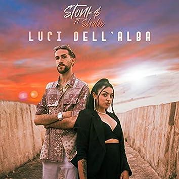 Luci Dell'Alba (feat. Shalis)