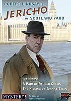 Jericho: Set 1 [DVD] [Import]