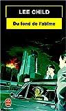 Du fond de l'abîme - LGF - Livre de Poche - 01/02/1999