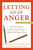 Unknown Anger Management Books - Best Reviews Guide