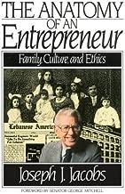 Anatomy of an Entrepreneur: Family Culture Ethics