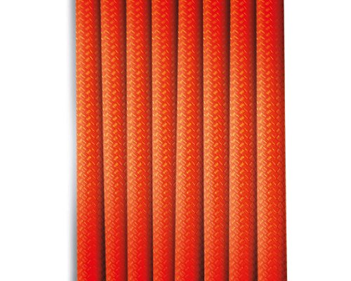 Wilson Tactical Orange, 09WT305 Paracord artikel, One Size