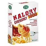 Kalory Emergency 1000-24 Ovalette