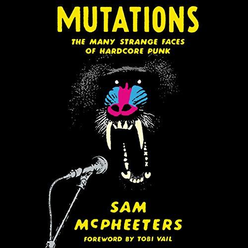 Mutations: The...