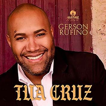 Tua Cruz