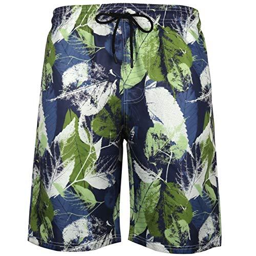 Raincoat Bañadores para Hombre Impresión 3D Graffiti De Color Blanco Hombres Shorts Playa Short Homme Secado Rápido Drawstring Pantalones Deportivos Cortos Surf Trun