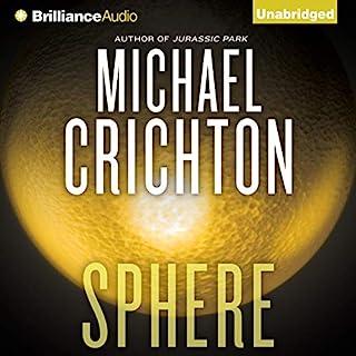 Sphere Titelbild