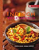 Indien Restaurants