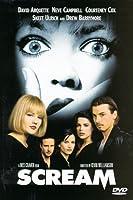 Scream [DVD] [Import]