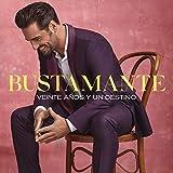 Veinte Años Y Un Destino (Edición Firmada) (CD)