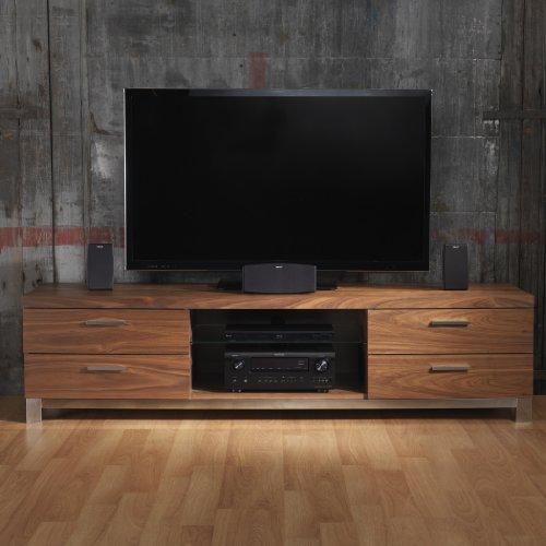 Klipsch Quintet 5.0 Home Theater Speaker System