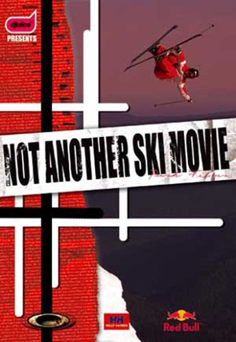 Not Another Ski Movie