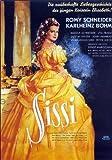 Pop Culture Graphics Sissi Filmposter 27x40 Unframed