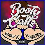 Booty Calls [Explicit]