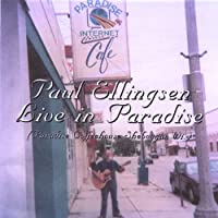 Live in Paradise