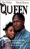 Queen - Pocket - 01/06/1995