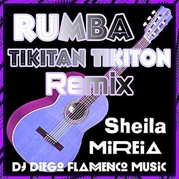 Rumba Tikitan Tikiton (Remix)
