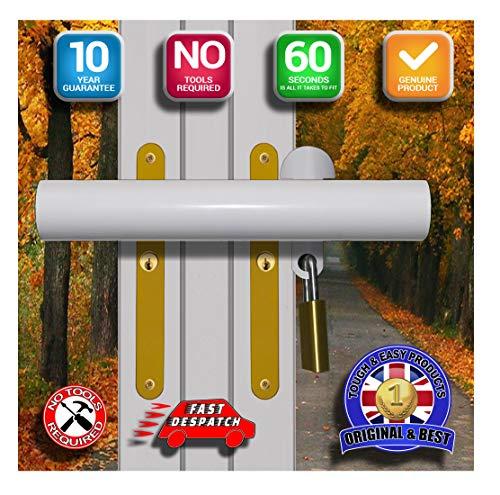 /Öffnung quer Abschirmh/ülle f/ür Funk-Autoschl/üssel Keyless Go Systeme Keycards THEMIS Security Ultimate GEN 5 Leder 2 F/ächer hochwertiges Leder und 4 Lagen Sandwich Schirmung