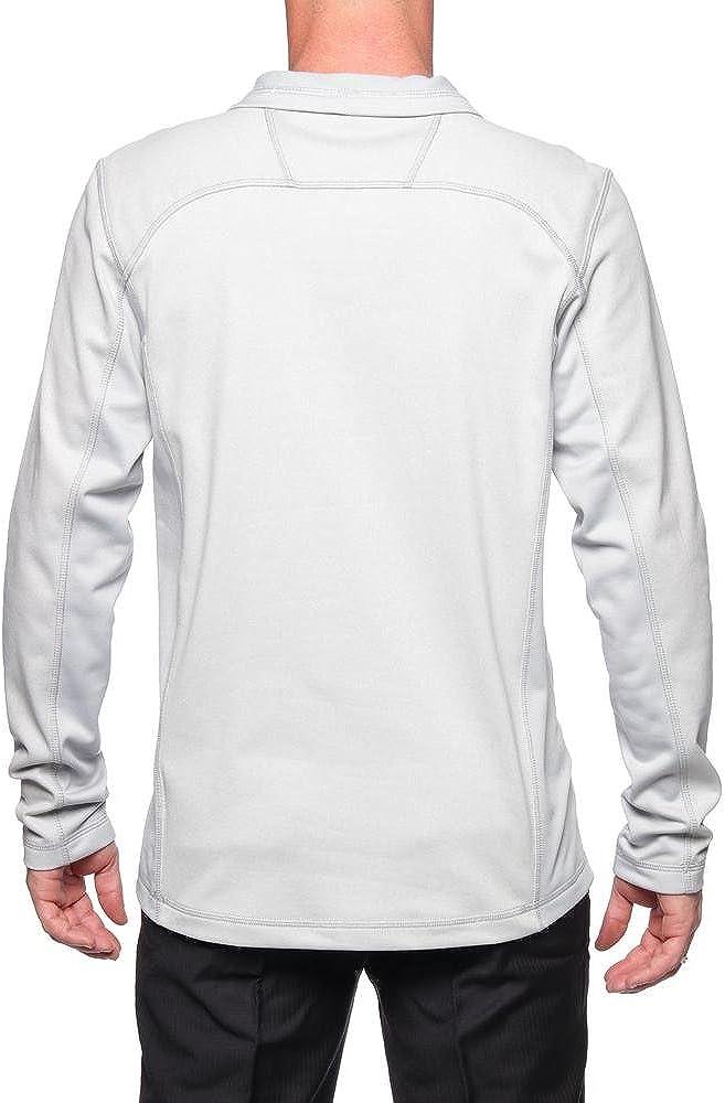 The North Face Mens Cinder 100 Jacket