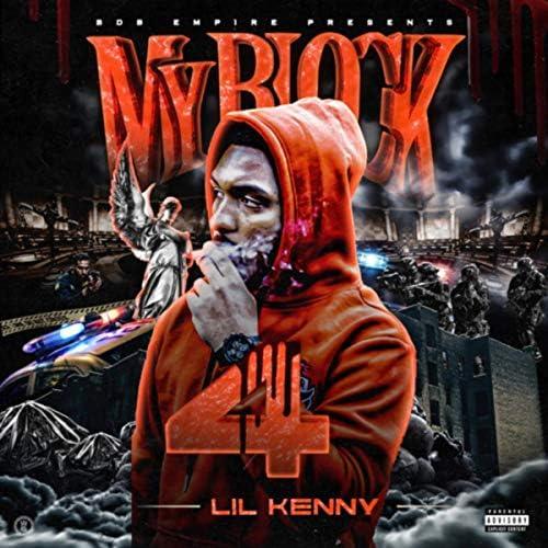 Lil Kenny (BDB)