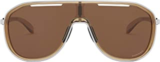 Oakley Outpace Sunglasses