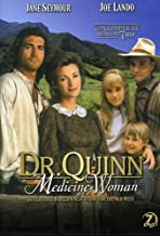 Dr. Quinn, Medicine Woman: Season 2