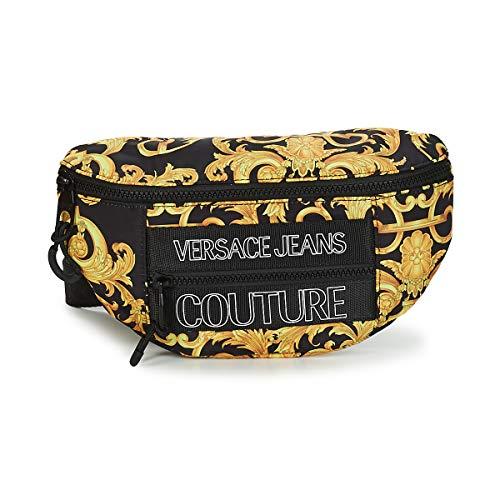 Versace Jeans Couture Lorena Kleine Taschen Herren Multicolor - Einheitsgrösse - Hüfttasche Bag