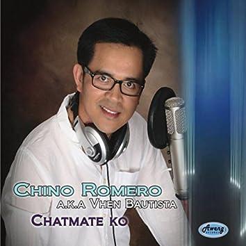 Chatmate Ko
