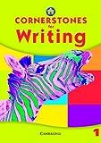 Cornerstones for Writing Year 1 Big Book