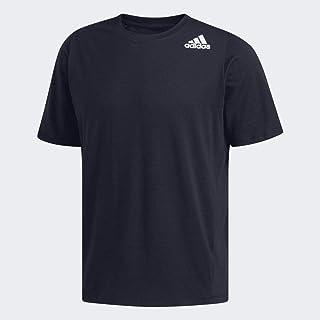 Adidas Men's FreeLift Sport Prime Lite T-Shirt